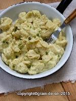 http://salzkorn.blogspot.fr/2015/01/buddenbohmpasta-nr-4-healthy-pasta.html