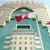 إنهاء خدمات 650 من المعلمين والإداريين والنواب في قطر