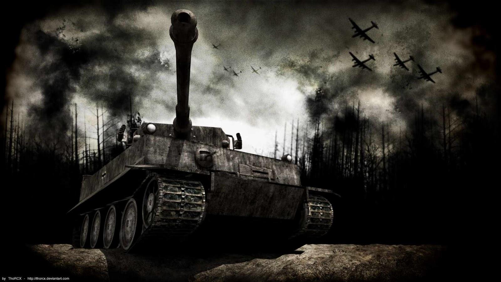 war tank wallpapers - photo #7