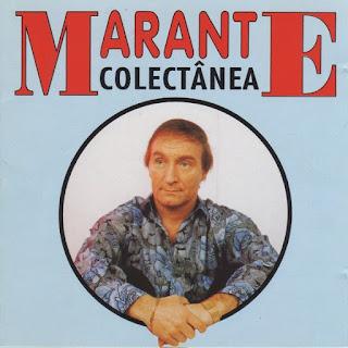 http://www.mediafire.com/download/t2uxiefb4s92dl1/Marante_-_Colect%C3%A2nea.rar