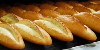 Ekmek ya da ekmemek