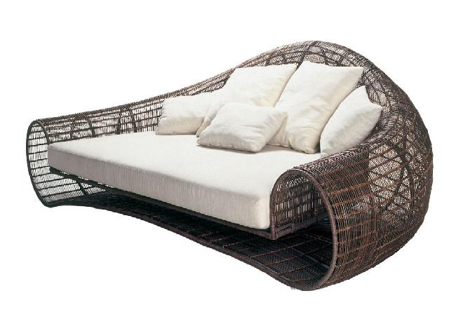 Unique outdoor furniture designs. | An Interior Design