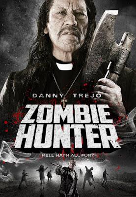 zombie-hunter.jpg