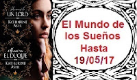 https://mundosu3nos.blogspot.com.es/2017/04/sorteo-aniversario-5.html