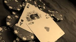 Competition Of Poker In Indonesia 7 Ways To Play Qiu Qiu Let Win