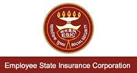 ESIC Mumbai Recruitment 2017 Medical Specialist 51 Posts Apply Online at esic.nic.in