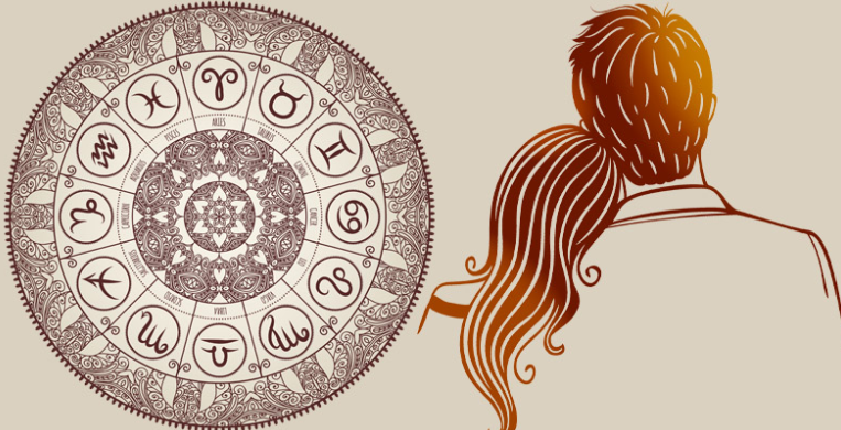 What You Need In A Relationship According To Your Astrological Sign!