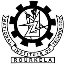 National Institute of Technology Rourkela Recruitment For Executive Engineer 2017–