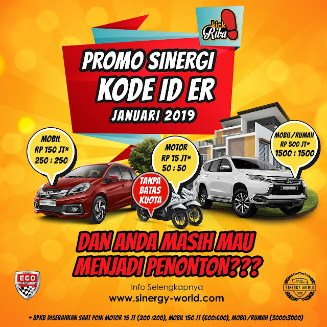 sinergy world,eco racing bandung,sinergy world eco racing,sinergy mocash,testimoni eco racing,cara pakai eco racing,eco racing palsu,  logo eco racing,  eco racing diesel,  brosur eco racing,  eco racing medan,  penghemat bbm eco racing,  marketing plan sinergy world,daftar eco racing, 085842974408,sinergy mocash anti riba,      sinergy mocash sajuta,      apa itu sinergy mocash,   sinergy mocash adalah,     bisnis sinergy mocash,