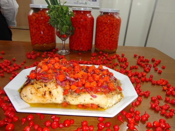 Festival gastronômico compõe calendário do mês de aniversário de Cacoal