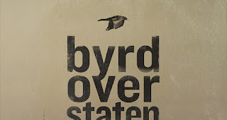 BYRD OVER STATEN | Donald Byrd im Wu-Tang Mix ( Full EP Free Download )