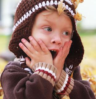 صور اطفال رمزية للفيس بوك