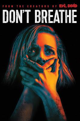 Don't Breathe 2016 Dual Audio Hindi 720p BluRay 850MB