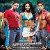 18 Fakta Menarik Tentang Film Dhoom 2 (2006) Yang Kami Berani Bertaruh Belum Kamu Tahu