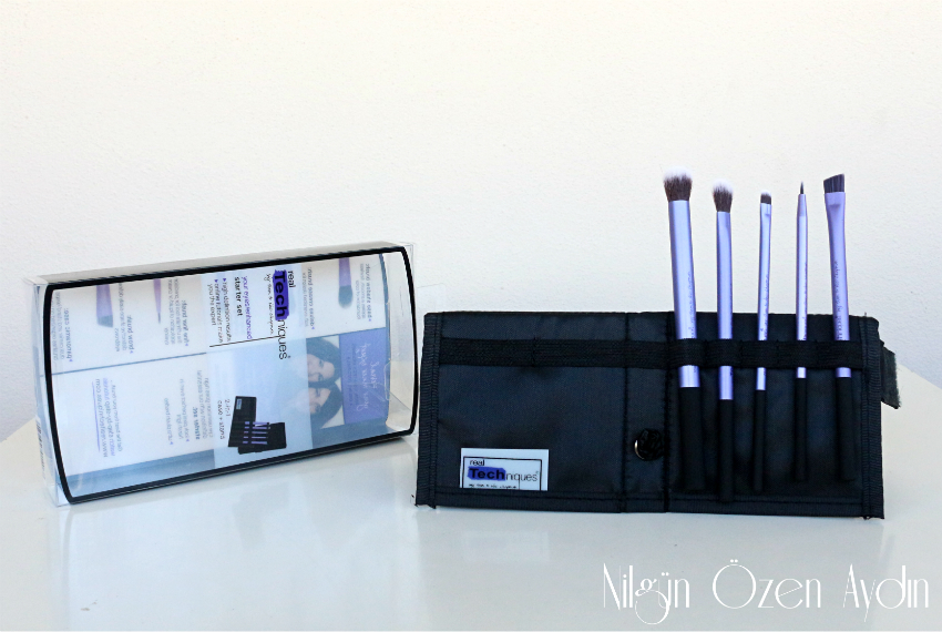 www.nilgunozenaydin.com-makyaj fırçaları-makeup brushes-real techniques