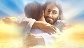 foto gambar tuhan yesus kristus wallpaper foto gambar tuhan yesus kristus wallpaper
