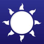 Meteorología Chile APK