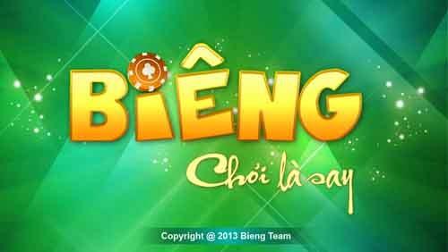 tai bieng online