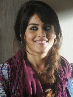Genelia D Souza Mini Bio And Wallpapers Lifestyle 350