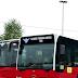 GIPS: Od ponedjeljka uspostava saobraćaja na 7 linija sa općine Lukavac, mjesečne karte u prodaji