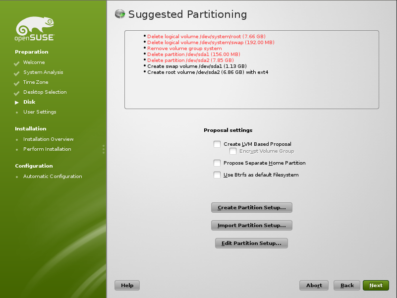 suse useradd password