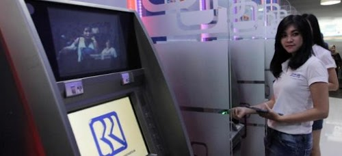 Pertama kali Cara Transfer BRI Ke BCA Berserta Kode Bank & Biaya Admin