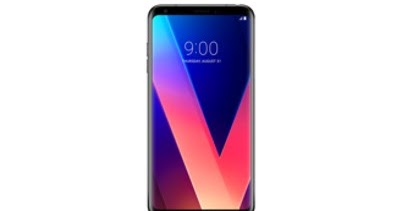 LG V30 Plus LGH930DS Firmware Download - Firmware