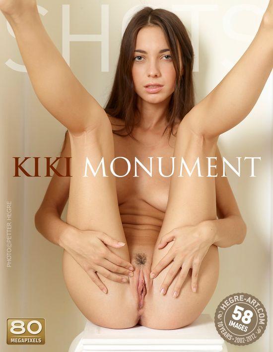 Knfgre-Arl 2012-07-02 Kiki - Monument 02070