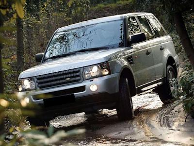 Tips dan Panduan Membeli Range Rover Bekas Autobild