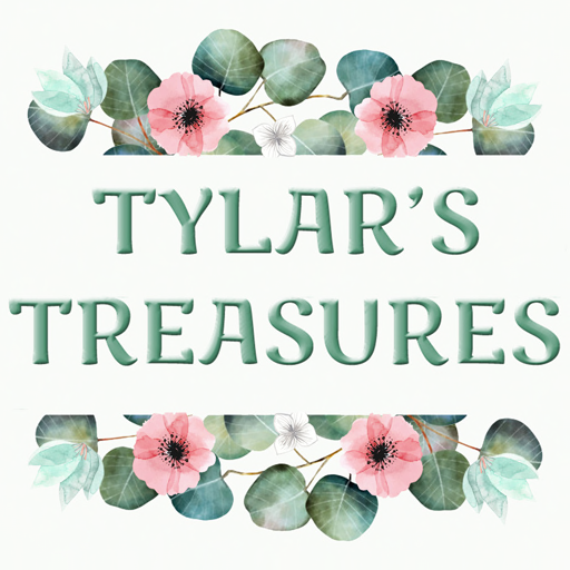 Tylars Treasures