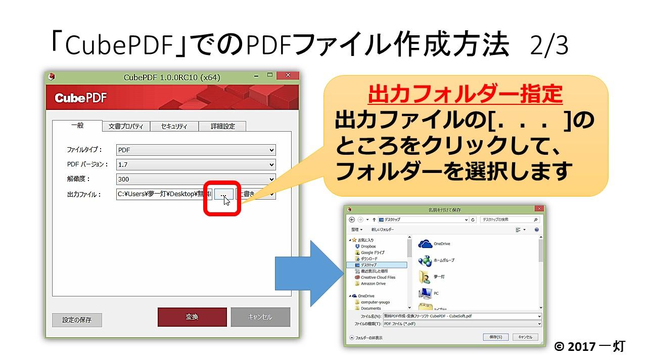 pdf で 印刷 フリー ソフト