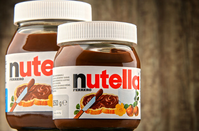aldi-giant-jar-of-nutella-bargain-price