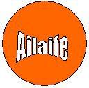 Recordações - 10 anos de Ailaife Blog