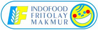 PT. INDOFOOD FRITOLAY MAKMUR