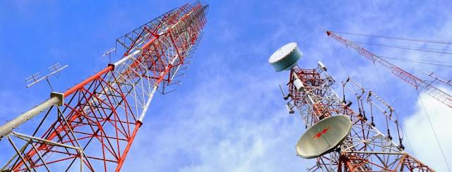 Prevén que inversión en telecomunicaciones impulsará la actividad económica de Perú