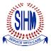SIHMCT Trichy Recruitment 2019 Principal Post
