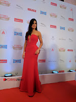 Celebs On Red Carpet Of Hello Hall Of Fame Awards  0025.jpg