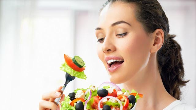 Diet ala Militer Ampuh Turunkan Berat Badan 7 Kg dalam 3 Hari, Tertarik Coba?