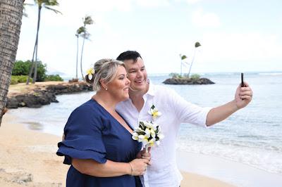 Kahala Hawaii