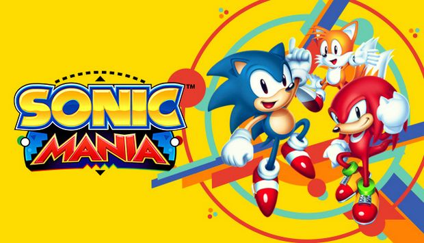 full-setup-of-sonic-mania-plus-pc-game