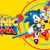 Sonic Mania Plus PC Game Free Download