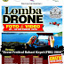 [EVENT] LOMBA DRONE FOTO & VIDEO FESTIVAL BAHARI KEPRI ( FBK )