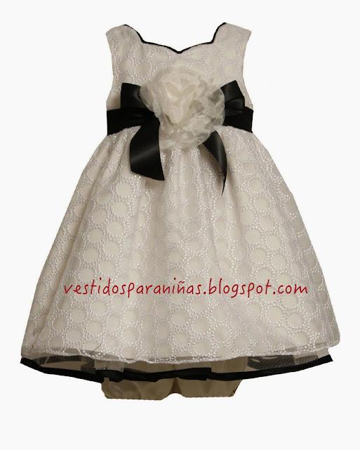 Vestidos Para Niñas De Gala Vestidos Para Ceremonia