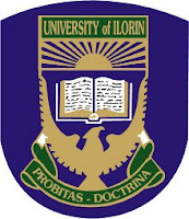 UNILORIN Post-UTME Past Questions