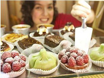 Mitos Yang Salah Tentang Diabetes