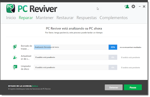 ReviverSoft.PC.Reviver.v3.7.0.26.Multilingual.Incl.Crack-UZ1-www.intercambiosvirtuales.org-3.png