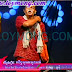 CTN Comedy - Arnichar Neak Ta Kon Kat (16.02.2013)