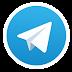 تحميل برنامج تلغرام للاندرويد 2019 - Download Telegram 4 for android