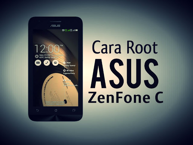 asus zenfone 3 instruction manual