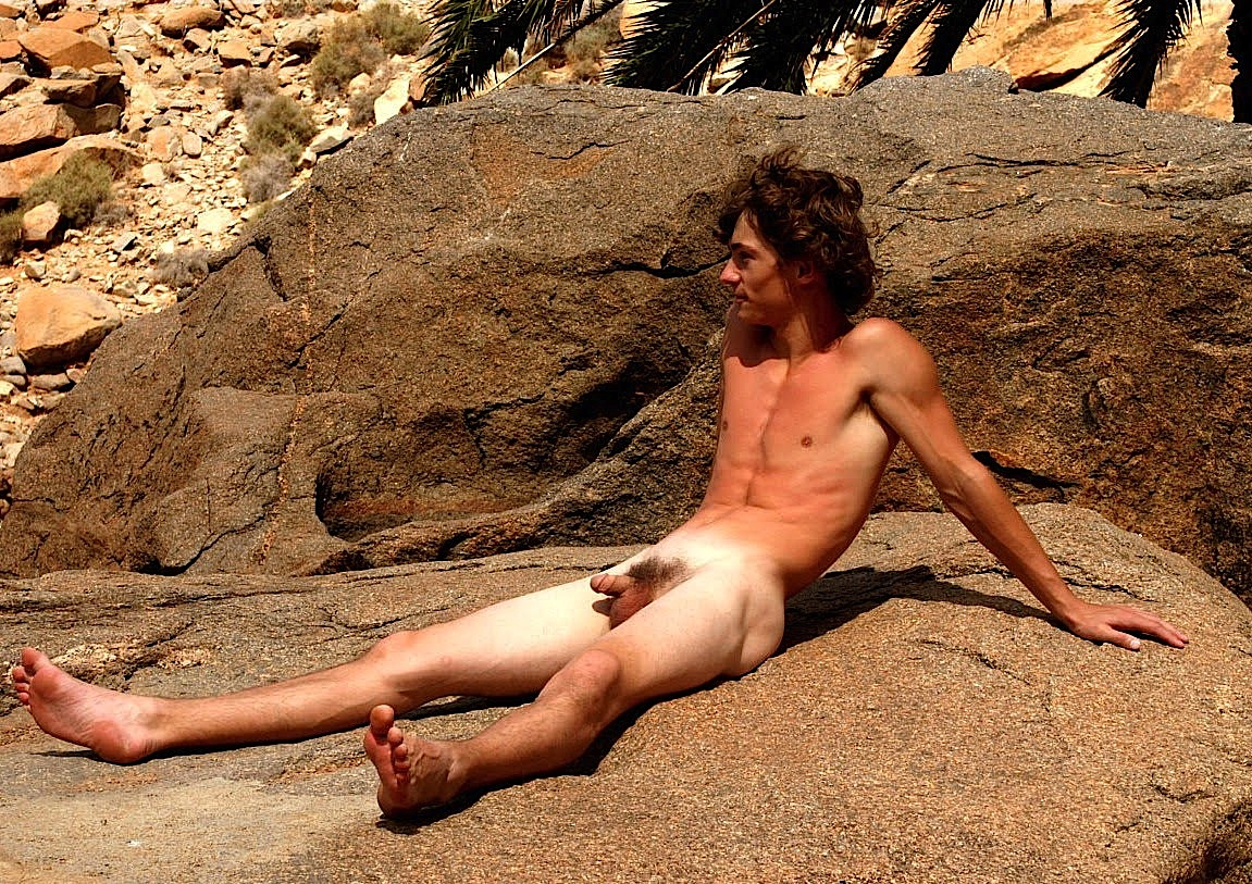 adolescent-male-nudity